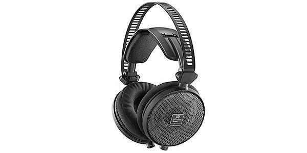 audio technica ( オーディオテクニカ )  / ATH-R70x