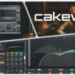 SONARが無料?『Cakewalk by Bandlab』誕生