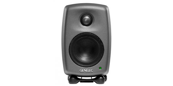 GENELEC ( ジェネレック )  / 8010AP