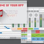 歌ってみたのMIXで使うDAWソフトの選び方&おすすめ商品を紹介