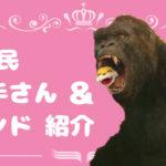 おすすめのnana民歌い手さん&サウンド紹介 vol.4