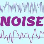 ノイズ除去で歌ってみたを良くしよう!ソフトの使い方まで詳しく解説